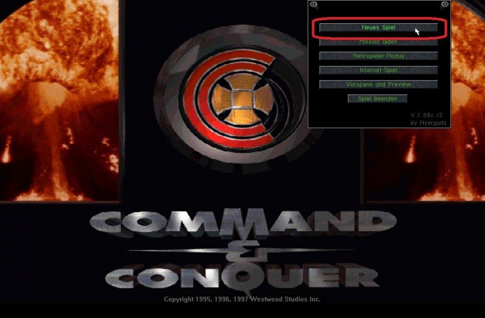C&C_SingleplayerCampaign.jpg