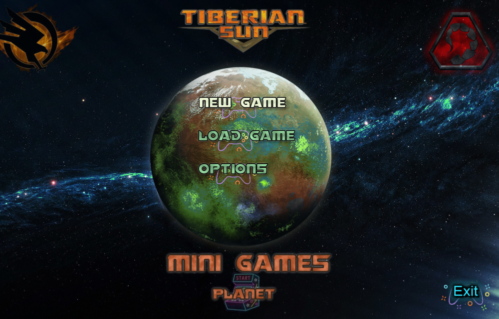 MINI_GAMES_MENU.thumb.png.5db9b6f5090228ec7a8027b842d777e8.png