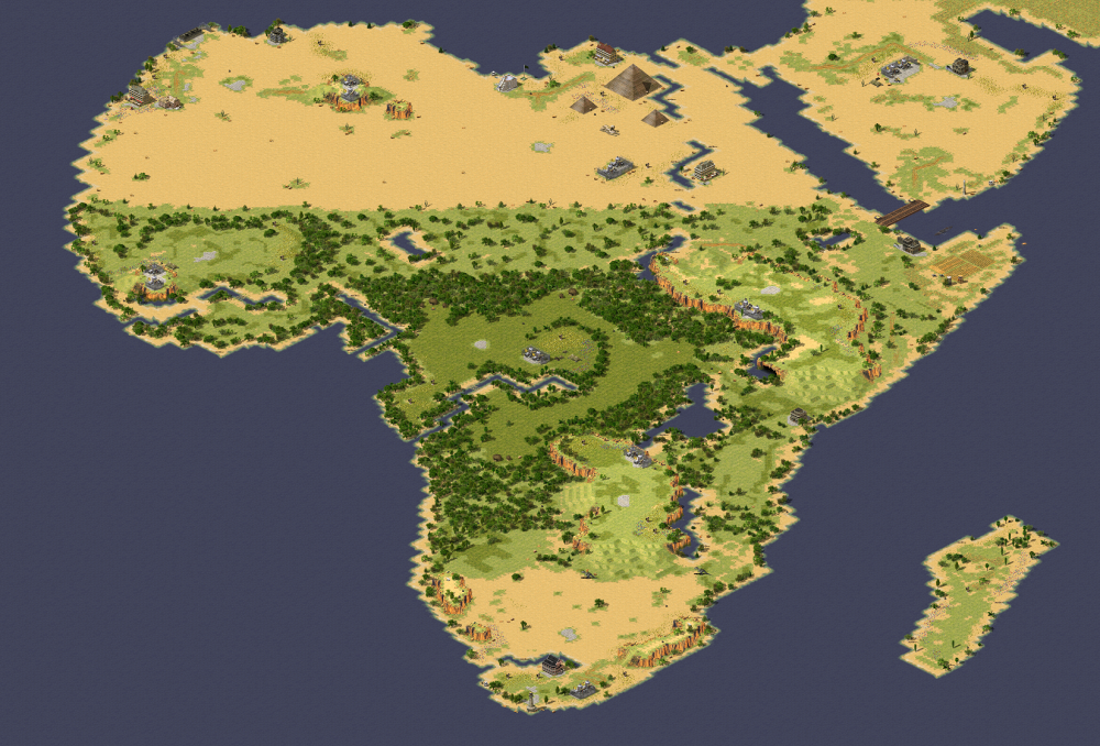 [8] Africa11.png