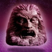 Son of Zardoz