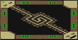 Siege_Spyral_Labirinth_bkmod.png.d32224f0fe28f118526bc45e151a6f78.png