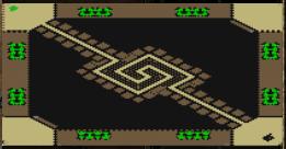 Siege_Spyral_Labirinth_bkmod_v2.png.0a5c5485a113a377173d692962c42124.png