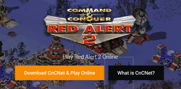 red alert 2 download.PNG