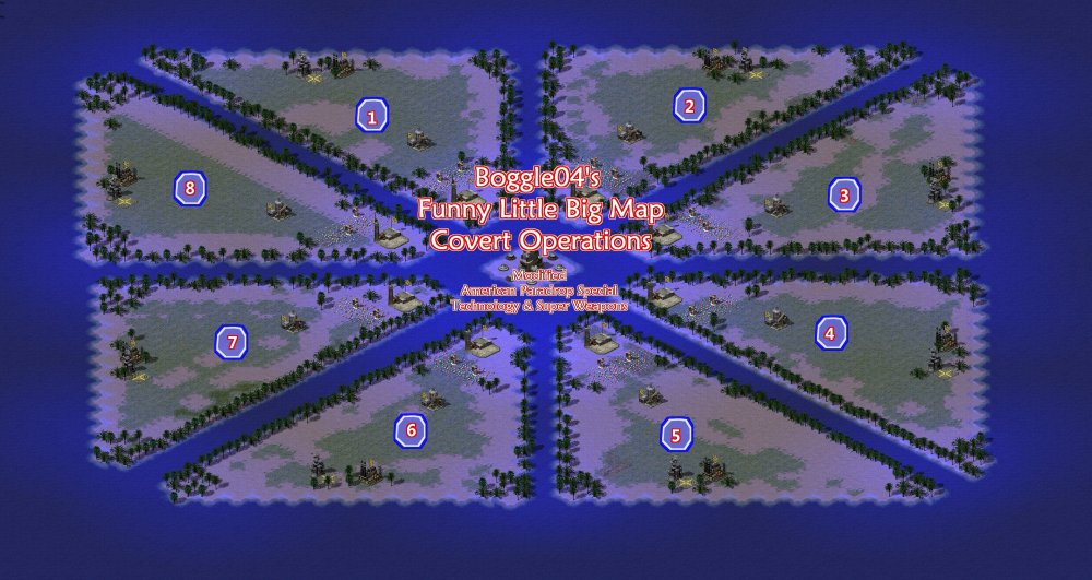Boggle04's Funny Little Big Map Covert Op's.jpg