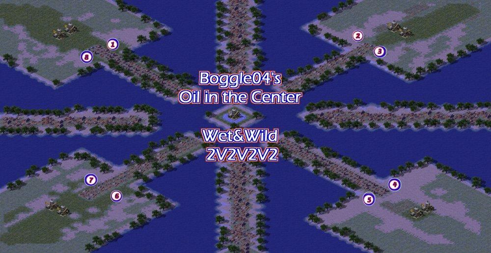Boggle04's Oil in the Center Wet&Wild 2V2V2V2.jpg