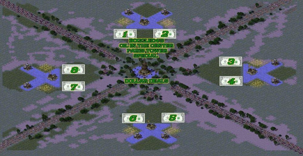 Boggle04's Oil in the Center 2V2V2V2 1.6 Dollar Deals.jpg