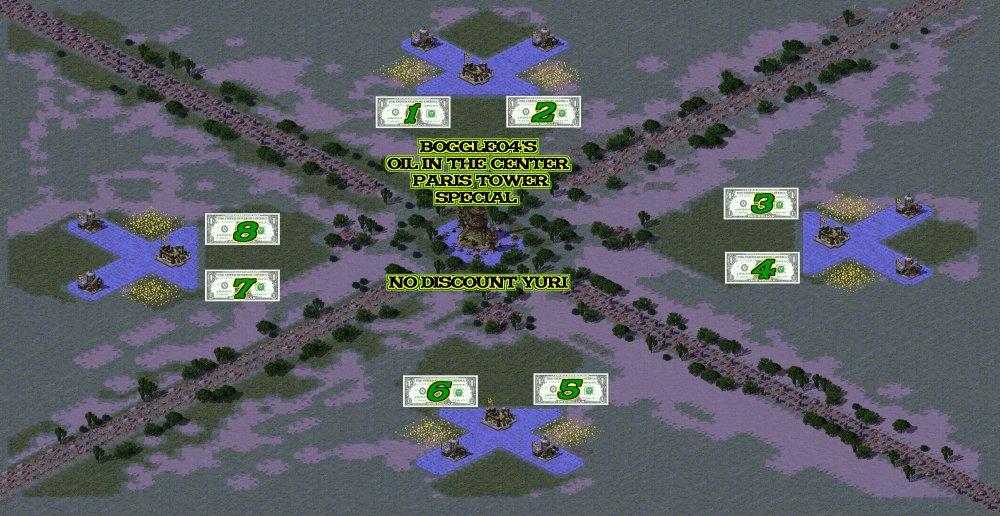 Boggle04's Oil in the Center 2V2V2V2 1.7 No Discount Yuri.jpg