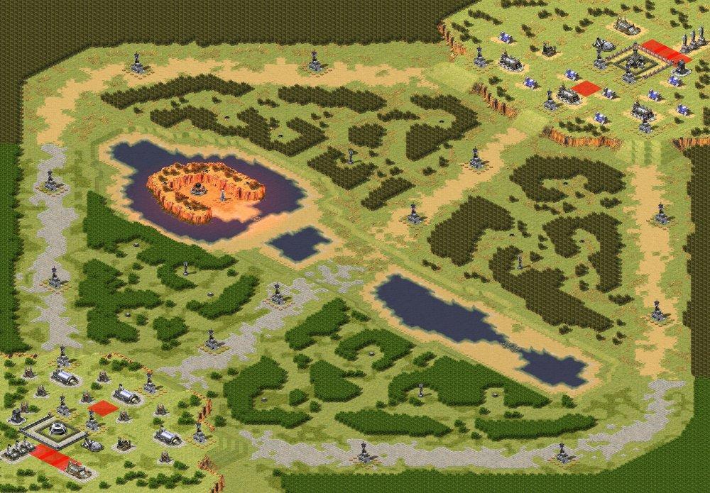 Defense of the Fortress v9.34 [version 2].jpg