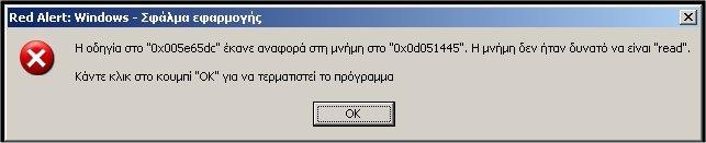 4.jpg.8fe563c4f26331a5cc8f2af58f0290dd.jpg