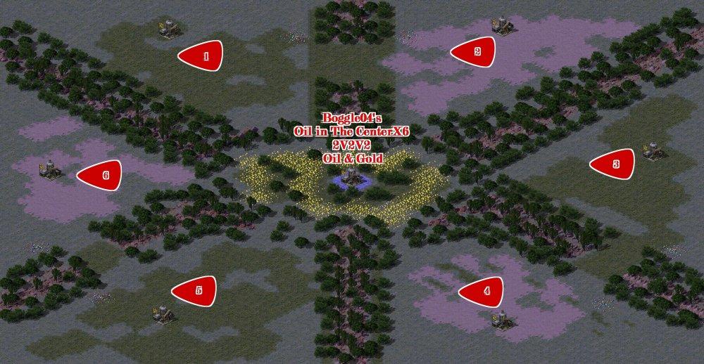 Boggle04's Oil in The CenterX6 2V2V2 Oil & Gold.jpg