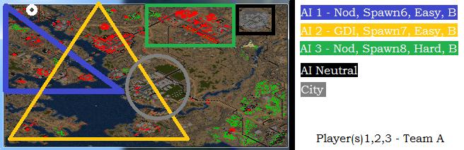 Minimap.png.27cef7bdc9de131cd520b5ccb3f3caf3.png