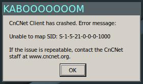 cnc_fail.png
