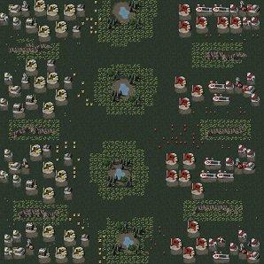 4v4smallmaps.jpg