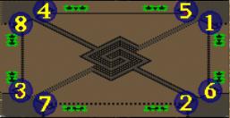 X-Spiral.png.fe274da9600f3e158bb21ab1522521b2.png