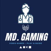 md_gaming