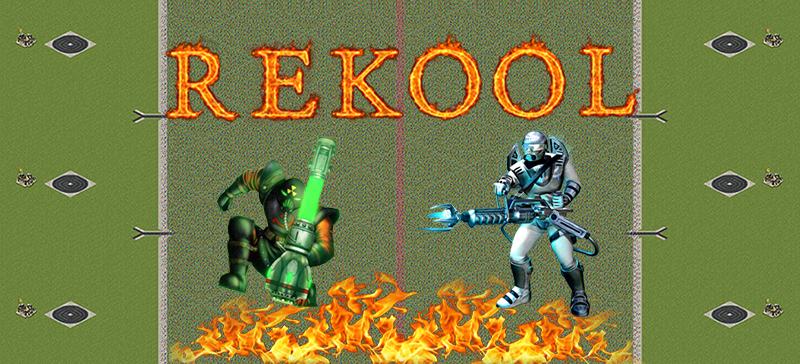 rekoool_fire_2020_3v3_pro.png.1e4327575d5dc229251732a1bdc2a384.png