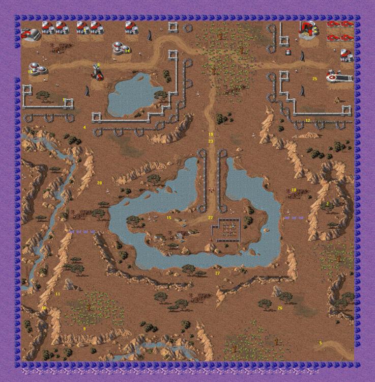 Invasion M-04 - SCG449EA - SCG64EA.png