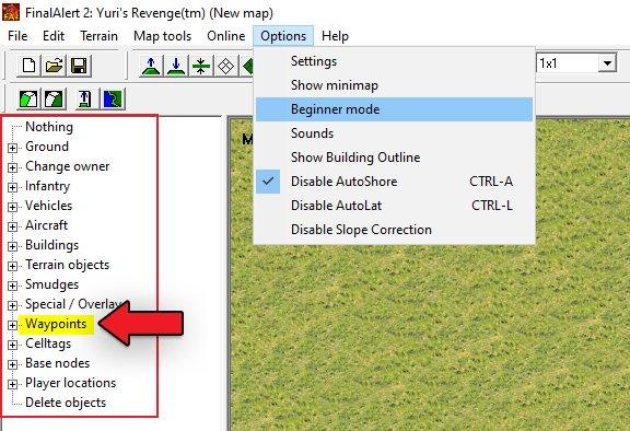 B-mode_2.jpg.6e2e430c37881234f464e9918ec3ae9f.jpg