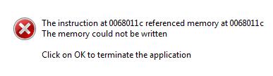 error.PNG.c567349bfe864ce88a35d105a32123b3.PNG