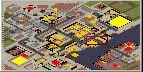 Shock Tactics mini-map.jpg