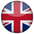 UK.png.fcd84b0271e5fccff64e04bbc933a0ea.png