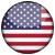 US.png.a0fe4c6a50e0c85e77ff4f9ef1ddf5b8.png