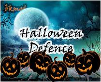 HalloweenTD.png.c9e2eef2c8686e6a9a2386b140268922.png