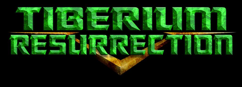 TiberiumResurrection_Logo.thumb.png.91efa0bd9ae424a3da742a9faaf72197.png