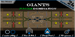 1461298756_Giants_Jungle_DropPod_DominationNoMods.png.2360c26f361f1c52669125a01aa76b61.png