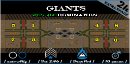 Giants_Jungle_DropPod_Domination.png.d60f041ab2063c5103bab991d6c71d65.png