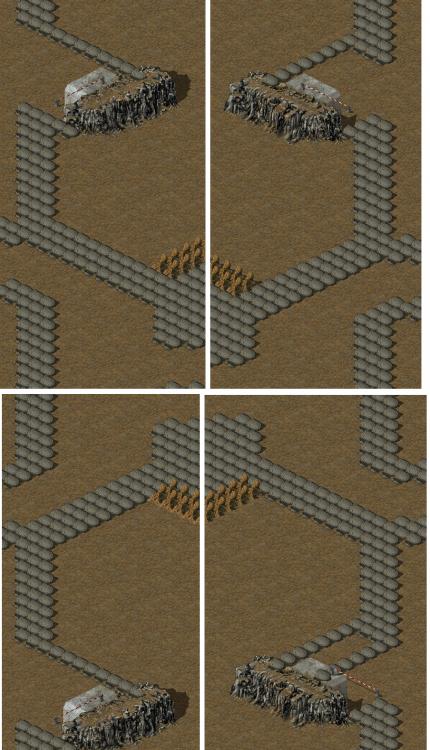 giantutnnels.thumb.png.12a12e69193f07bf7b54ccfb7686bbe8.png