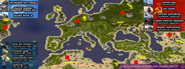thumb_[6] Eurasia FFA Balanced 37.png