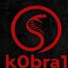 k0bra1