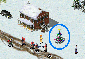 pd_xmastree_screenshot_682.png.1546bef101747239528db4e1c2690ff2.png