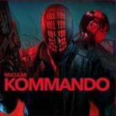 Nuclear Kommando