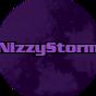 NizzyStorm