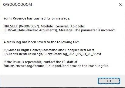 yuri crash.jpg
