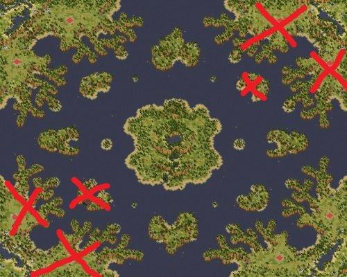 [4] Oceania 2x2 v3.4A diag.jpg