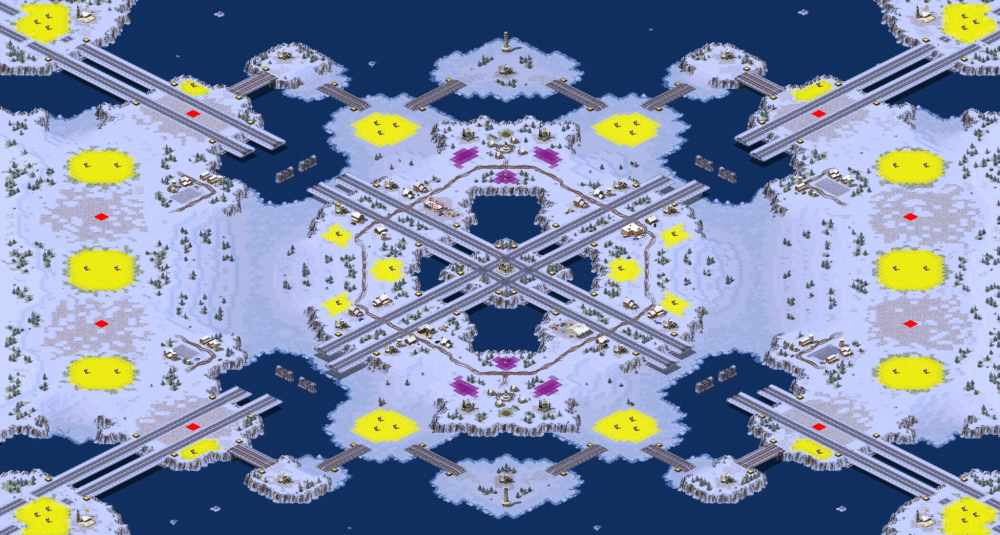 8_highway_borealis.thumb.png.b5b292a17fc90b7d939a7021b50c3f32.png