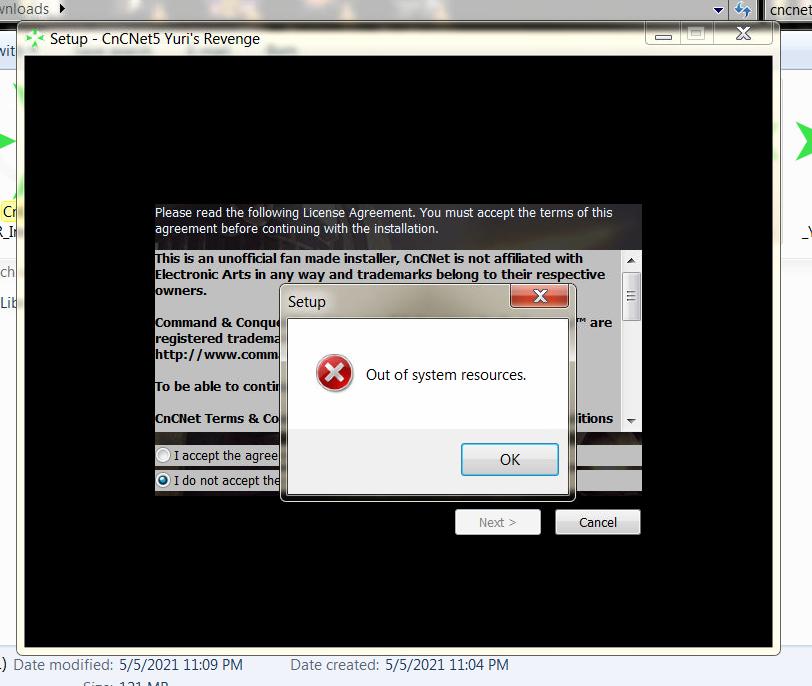 cncnet_installer.png