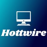 Hottwire