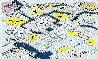 Fire and Ice Minimap.jpg